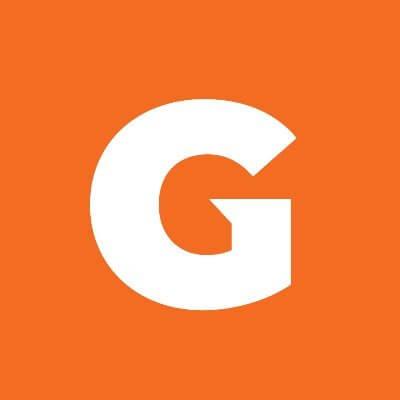 Gage Cannabis Co Logo