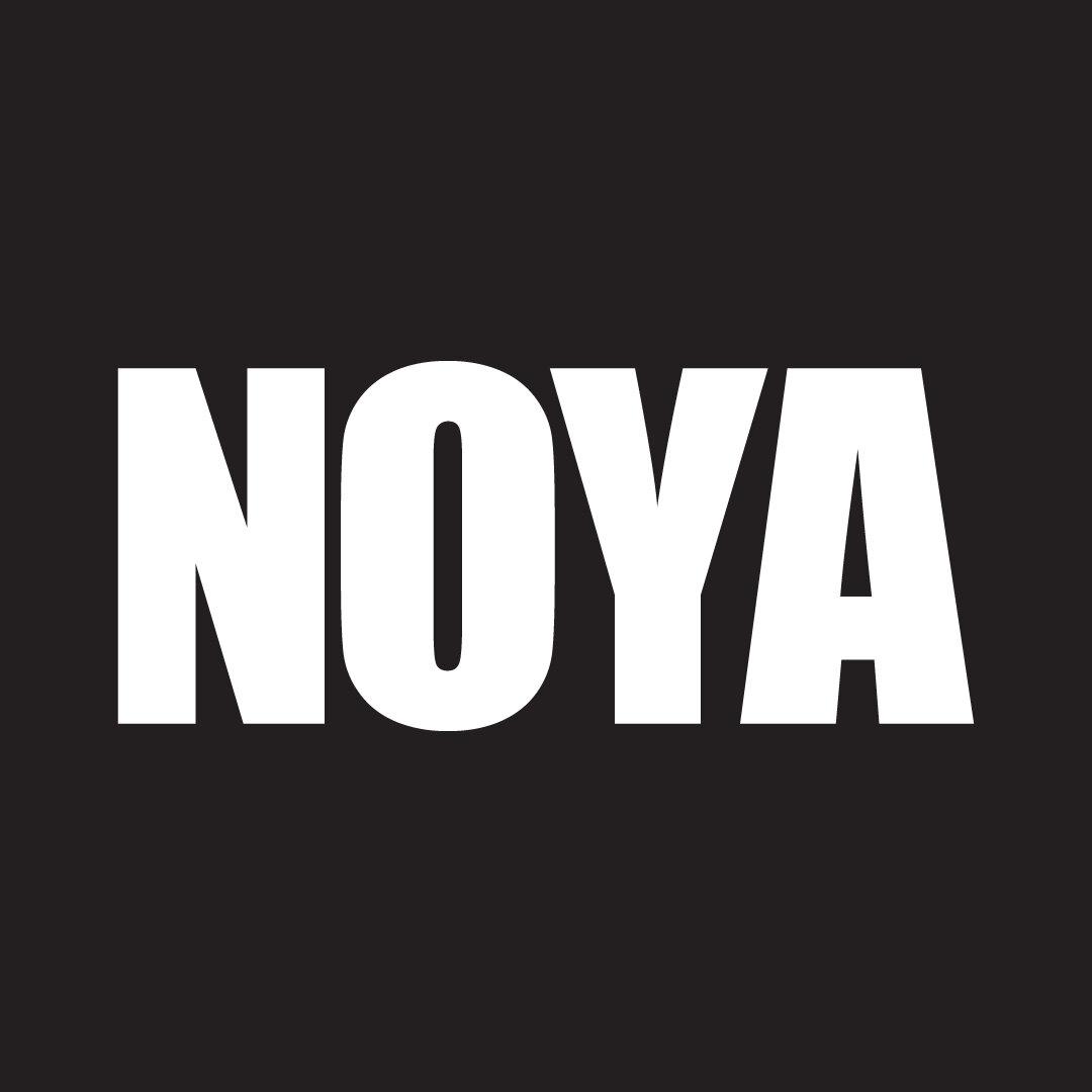 Noya Cannabis